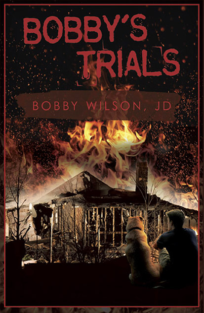 Bobby's Trials
